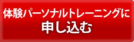 パーソナル-ボタン